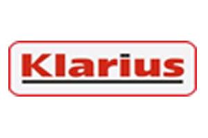 Klarius