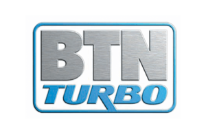 BTN Turbo