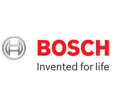Bosche Logo 2
