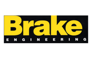 Brake Engineering