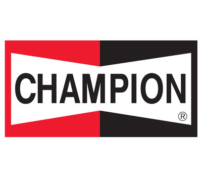 Champion Logo 2