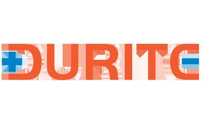 Durite Logo