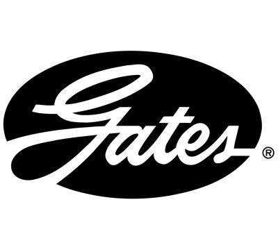 Gates Logo 2