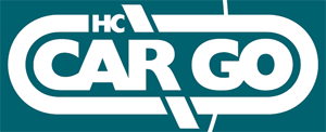HC Cargo