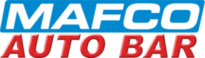 Mafco Autobar
