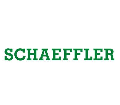 Schaeffler Logo 2