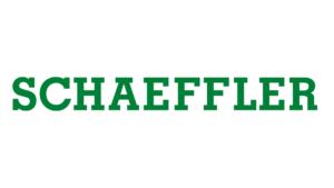 Shaeffler