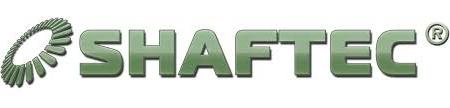 Shaftec Logo