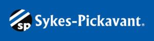 Sykes Pickavant