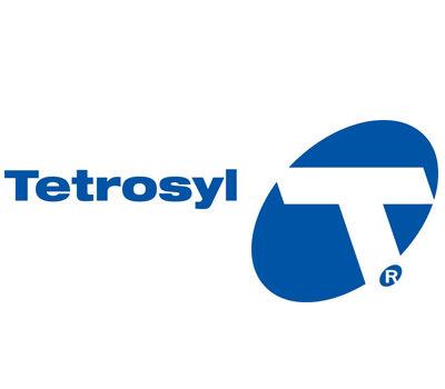 Tetrosyl Logo 2