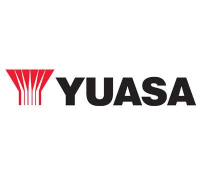 YUASA-logo 2
