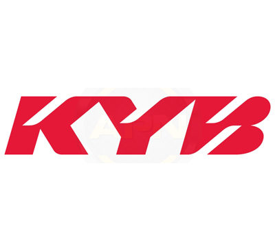 kyb-logo 2